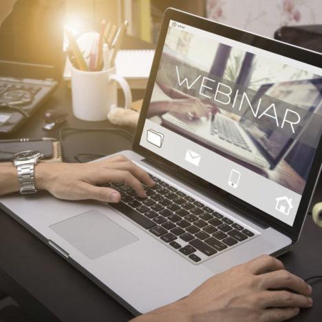 Amasadora: aplicaciones y consejos
