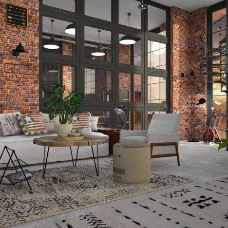 Por qué deberías invertir en muebles personalizados para tu hogar